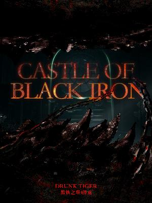 Thumbnail Castle of Black Iron