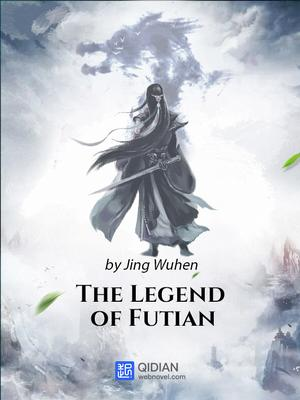 Thumbnail The Legend of Futian