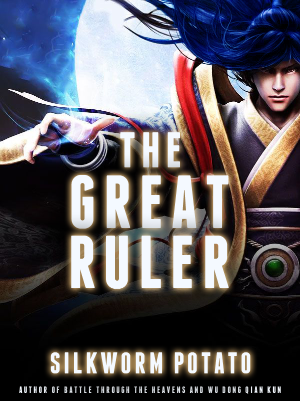 Thumbnail The Great Ruler