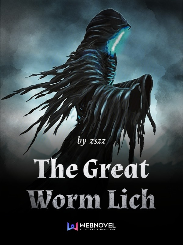 Thumbnail The Great Worm Lich
