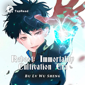 Immortality Cultivation Era - Novel Updates
