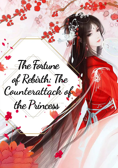 The Fortune of Rebirth: The Co...