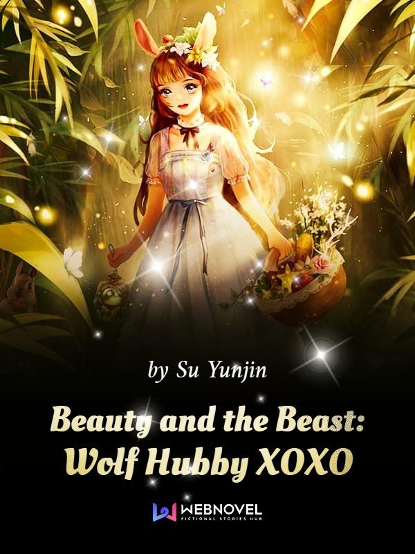 Beauty and the Beasts web novel romance